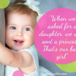 11 Months Baby Girl Quotes Tumblr