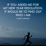 2019 Resolution Quotes Tumblr
