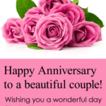 20th Marriage Anniversary Wishes Facebook