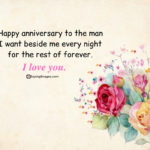 21st Anniversary Wishes Pinterest