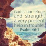 23 Encouraging Bible Verses Pinterest