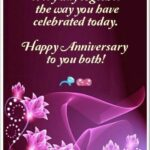 28th Wedding Anniversary Quotes Facebook
