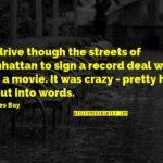 3 Word Movie Quotes Tumblr