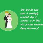 3 Years Wedding Anniversary Quotes Pinterest