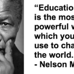 Education Poverty Quotes Pinterest
