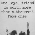 4 Friends Quotes Twitter