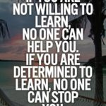 5 Quotations On Education Facebook