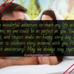 5 Year Anniversary Card Messages Tumblr
