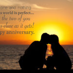 50th Wedding Anniversary Wishes And Toasts Twitter