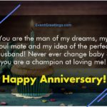5th Month Anniversary Quotes Tumblr