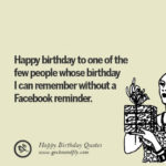 60th Birthday Quotes Twitter
