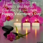 Valentines Day Images For Friends And Family Twitter