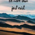 Adventure Short Quotes
