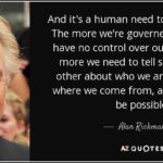 Alan Rickman Quotes Facebook