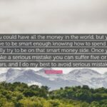All The Money In The World Quotes Twitter