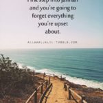 Allah Motivational Quotes Tumblr