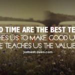Amazing Quotes For Teachers Facebook