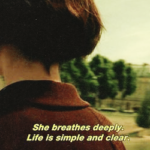 Amelie Movie Quotes Twitter