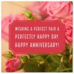 Anniversary Day Quotes Tumblr