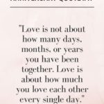 Anniversary Quotes Pinterest