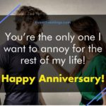 Anniversary T Shirt Quotes Facebook