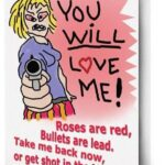 Anti Valentines Day Jokes Pinterest