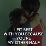 Apology Message To Girlfriend Tumblr