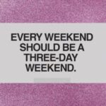 Bank Holiday Monday Quotes Facebook