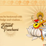 Basant Panchami Wishes Facebook