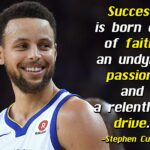 Basketball Quotes Stephen Curry Tumblr