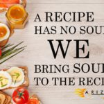 Beautiful Food Quotes Tumblr