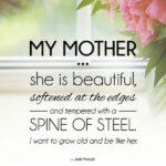Beautiful Mum Quotes Tumblr
