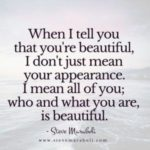 Beautiful Quotes For Beautiful Girl Facebook