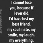 Beautiful Quotes For Boyfriend Pinterest
