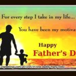 Beautiful Quotes For Fathers Day Pinterest
