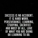 Beautiful Quotes Of Success Twitter