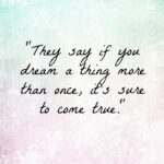 Beautiful Sleep Quotes Pinterest