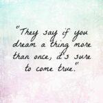 Beautiful Sleep Quotes Pinterest