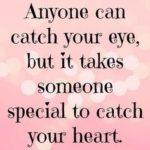 Beautiful Valentine Quotes Pinterest
