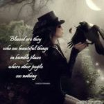 Beautiful Witch Quotes Pinterest