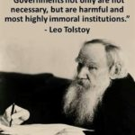 Tolstoy Quotes In Russian Pinterest