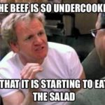 Beef Sayings And Quotes Facebook