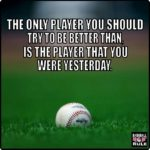 Best Baseball Quotes About Life Facebook