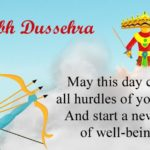 Best Dasara Wishes Twitter