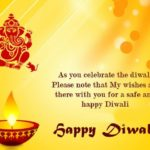Best Diwali Wishes Quotes Tumblr