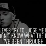 Best Eminem Quotes Twitter