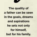 Best Fathers Day Quotes Tumblr