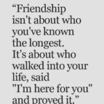 Best Friend For Life Quotes