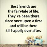 Best Friend For Life Quotes Facebook