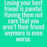 Best Friend Hurt Quotes Tumblr